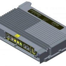 IR829-2LTE-EA-EK9
