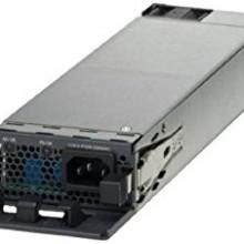 C3KX-PWR-1100WAC/2