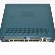 Cisco ASA5505-UL-BUN-K9