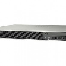 Cisco ASA5512-FPWR-BUN