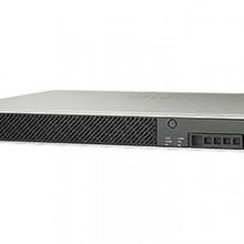 Cisco ASA5512-FPWR-BUN