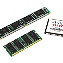 Cisco UCS-MR-1X081RU-A