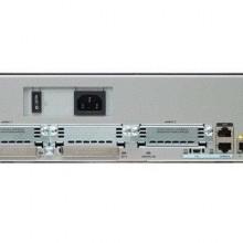 CISCO1941-2.5G/K9