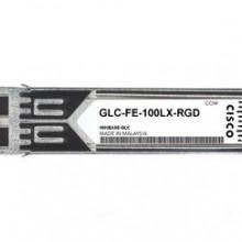 GLC-FE-100LX-RGD