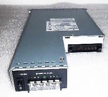 PWR-2911-DC-POE