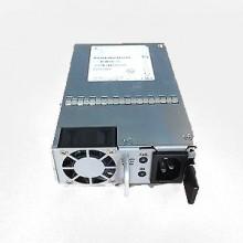 PWR-4430-DC