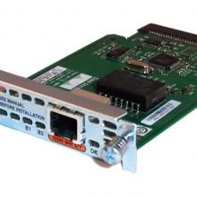 WIC-1B-S/T-V3
