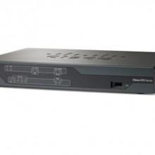 Cisco C888EA-K9