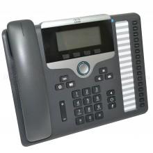 CP-7861-K9=