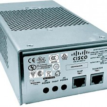 Cisco AIR-PWRINJ1500-2=