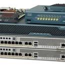 Cisco ASA5512-FPWR-K9