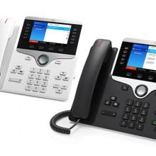 Cisco CP-8851-3PCC-K9=