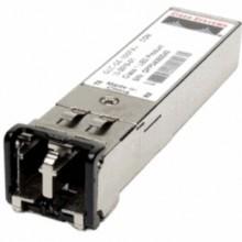 GLC-FE-100BX-D48