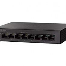 SG110D-08HP-UK
