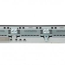 Cisco C2901-AX/K9