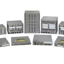 Cisco C886VAG+7-K9