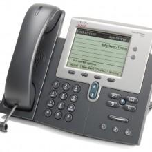 Cisco CP-7942G=