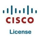 Cisco ISE-APX-1YR-500