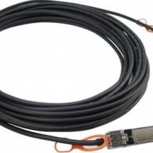 Cisco SFP-H10GB-CU3M=