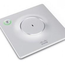 CTS-MIC-TABL60