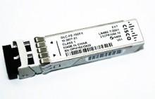 GLC-3750V2-FX24=