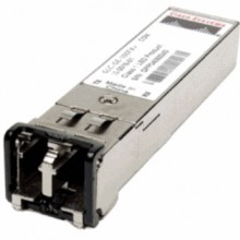 GLC-FE-100BX-U