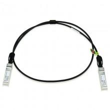 SFP-H10GB-CU1-5M
