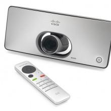 Cisco CTS-SX10-K9