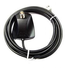 4G-AE010-R