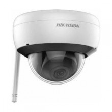 Hikvision DS-2CD2121G1-IDW1