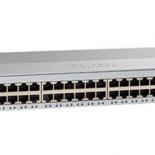 WS-C2960L-SM-48TS