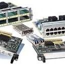 Cisco C3KX-NM-1G