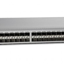 Cisco N3K-C3172TQ-10GT