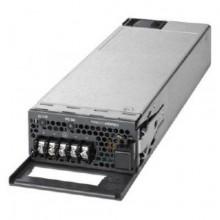 Cisco PWR-C1-440WDC/2