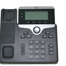 CP-7821-K9=