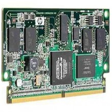 UCSC-MRAID12G-2GB