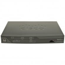 Cisco CISCO888-SEC-K9