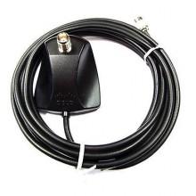 4G-AE015-R