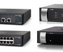 Cisco RV132W-E-K9-IN