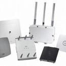 Cisco WAP551-E-K9