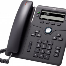 CP-6851-3PW-UK-K9=
