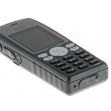 CP-7925G-A-K9