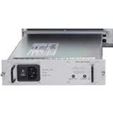 PWR-150W-AC