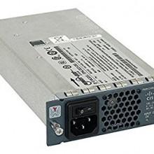 PWR-C49E-300AC-R/2