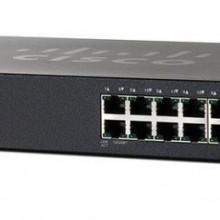 SG350-20-K9-UK