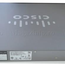 SG500X-48MP-K9-G5