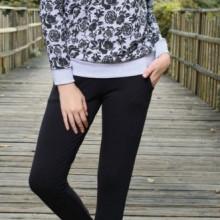 Compleu dama: bluza+pantalon