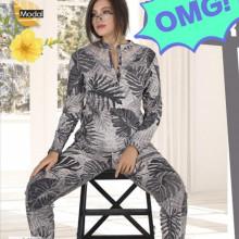 Pijama dama RT425