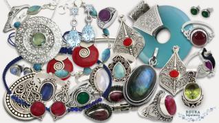 De ce purtăm bijuterii?