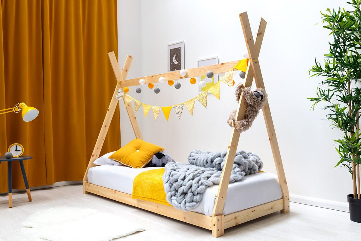 4 articole ce nu trebuie să lipsească din camera perfectă a copilului tău